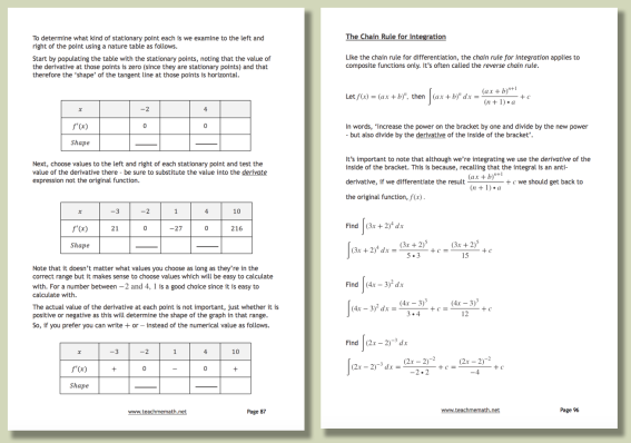 Handbook Image 7